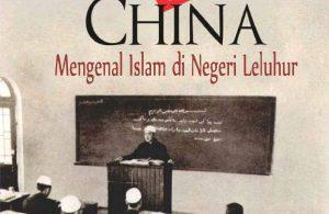Ebook Islam In China