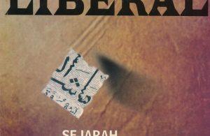 Ebook Islam Liberal