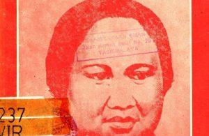 Ebook Jadul 1986 Dewi Sartika by Rochiati Wiriaatmadja