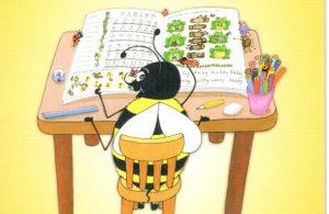 Ebook Jolly Phonics Extra Pupil Book 2