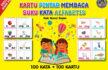 Ebook Kartu Pintar Membaca Suku Kata Alfabetis (1)