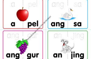 Ebook Kartu Pintar Membaca Suku Kata Alfabetis (4)