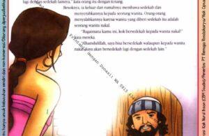 Ebook Legal Cerita Bada Subuh, Kumpulan Cerita dari Rasulullah 2 (11)