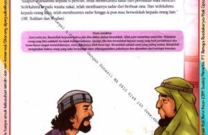 Ebook Legal Cerita Bada Subuh, Kumpulan Cerita dari Rasulullah 2 (12)
