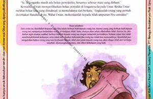 Ebook Legal Cerita Bada Subuh, Kumpulan Cerita dari Rasulullah 2 (14)