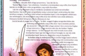 Ebook Legal Cerita Bada Subuh, Kumpulan Cerita dari Rasulullah 2 (15)