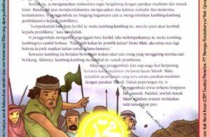 Ebook Legal Cerita Bada Subuh, Kumpulan Cerita dari Rasulullah 2 (17)