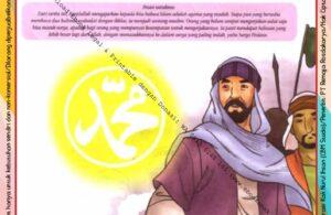 Ebook Legal Cerita Bada Subuh, Kumpulan Cerita dari Rasulullah 2 (18)