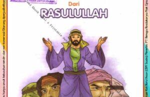 Ebook Legal Cerita Bada Subuh, Kumpulan Cerita dari Rasulullah 2 (2)