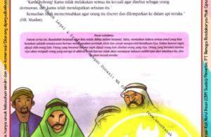 Ebook Legal Cerita Bada Subuh, Kumpulan Cerita dari Rasulullah 2 (20)