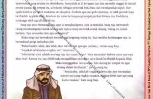 Ebook Legal Cerita Bada Subuh, Kumpulan Cerita dari Rasulullah 2 (21)
