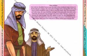 Ebook Legal Cerita Bada Subuh, Kumpulan Cerita dari Rasulullah 2 (22)