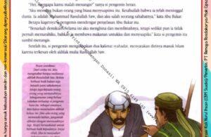 Ebook Legal Cerita Bada Subuh, Kumpulan Cerita dari Rasulullah 2 (24)