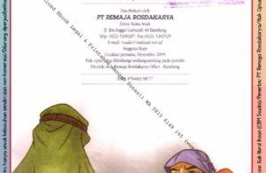 Ebook Legal Cerita Bada Subuh, Kumpulan Cerita dari Rasulullah 2 (3)