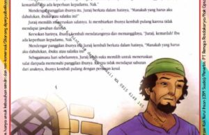 Ebook Legal Cerita Bada Subuh, Kumpulan Cerita dari Rasulullah 2 (6)