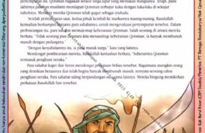 Ebook Legal Cerita Bada Subuh, Kumpulan Cerita dari Rasulullah 2 (9)