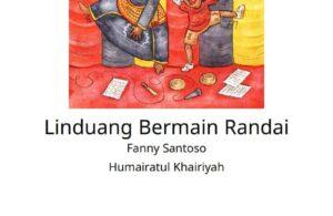 Ebook Linduang Bamain Randai