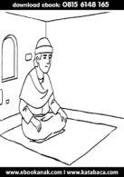 Salah Satu Penyebab Kejatuhan Pemerintahan Khalifah Utsman bin Affan