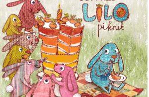 Ebook OJK Ketika Lilo Piknik