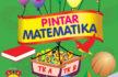 Ebook PDF 10 Menit Pintar Matematika TK AB