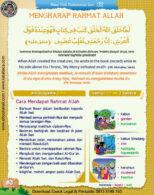 Ebook PDF 77 Pesan Nabi untuk Anak Muslim, Hadis Mengharap Rahmat Allah (70)