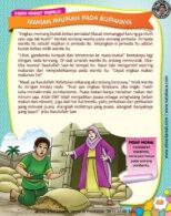 Ebook PDF 77 Pesan Nabi untuk Anak Muslim, Kisah Hadis Terpilih, Makian Majikan pada Budaknya (75)
