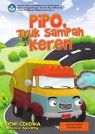 Ebook Pipo Truk Sampah Keren (1)