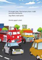 Ebook Pipo Truk Sampah Keren (10)