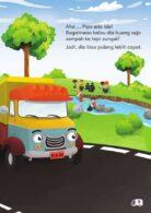 Ebook Pipo Truk Sampah Keren (12)