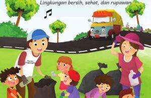 Ebook Pipo Truk Sampah Keren (13)