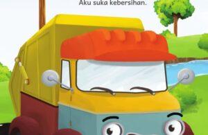 Ebook Pipo Truk Sampah Keren (14)