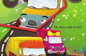 Ebook Pipo Truk Sampah Keren (15)