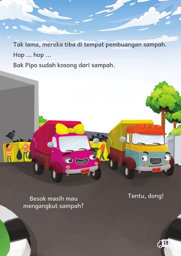 Ebook Pipo Truk Sampah Keren (16)