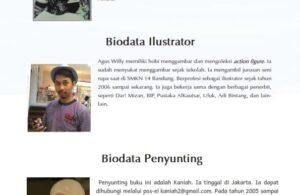 Ebook Pipo Truk Sampah Keren (18)