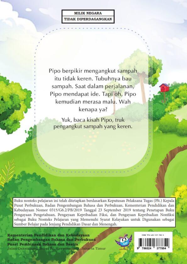 Ebook Pipo Truk Sampah Keren (19)