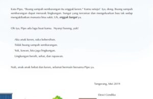 Ebook Pipo Truk Sampah Keren (3)