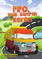 Ebook Pipo Truk Sampah Keren (4)