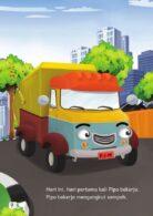 Ebook Pipo Truk Sampah Keren (5)
