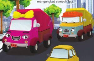 Ebook Pipo Truk Sampah Keren (8)