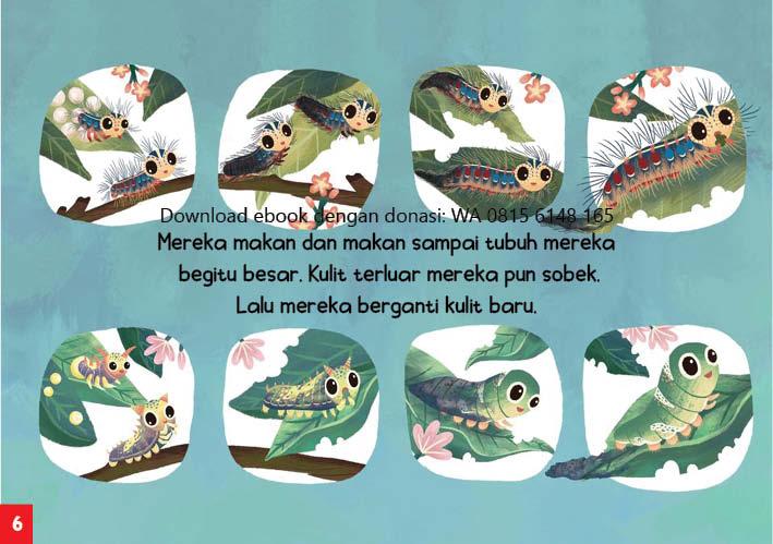 Ebook Sama atau Berbeda6