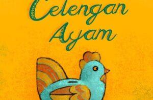 Ebook Seri Aku Anak Jujur, Celengan Ayam