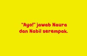 Ebook Seri Anak Hebat, Aku Anak yang Peduli (12)