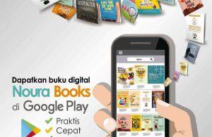Ebook Seri Anak Hebat, Aku Anak yang Peduli (22)
