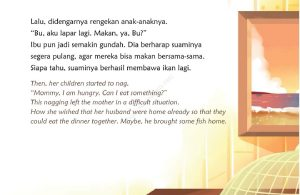 Ebook Seri Cerita Rakyat 34 Provinsi, Legenda Putri Duyung (12)