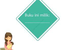 Ebook Seri Cerita Rakyat 34 Provinsi, Legenda Putri Duyung (2)