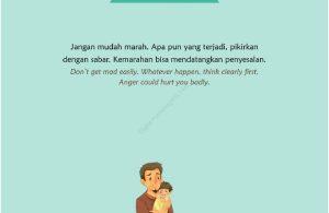Ebook Seri Cerita Rakyat 34 Provinsi, Legenda Putri Duyung (33)