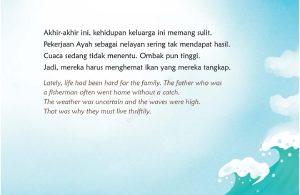 Ebook Seri Cerita Rakyat 34 Provinsi, Legenda Putri Duyung (8)