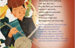 Ebook Seri Cerita Rakyat 34 Provinsi, Putri Ular (Sumatra Utara) (12)