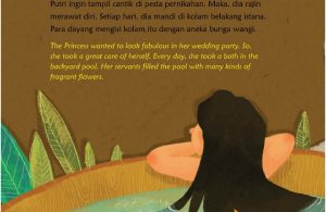 Ebook Seri Cerita Rakyat 34 Provinsi, Putri Ular (Sumatra Utara) (13)