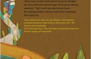 Ebook Seri Cerita Rakyat 34 Provinsi, Putri Ular (Sumatra Utara) (14)